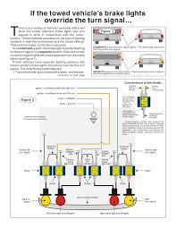 freightliner wiring diagram download wiring diagram 2006 Freightliner Fdl Dashboard Control Module Wiring Diagram freightliner wiring diagram for 2001 freightliner light wiring 2001 freightliner fld120 wiring diagram wiring diagram freightliner