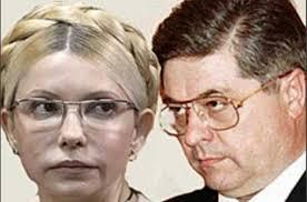 Не Томосом єдиним: бізнесмена Петровського, якого називають кримінальним авторитетом Нариком, нагороджено пістолетом Glock 17 від Міноборони - Цензор.НЕТ 6201