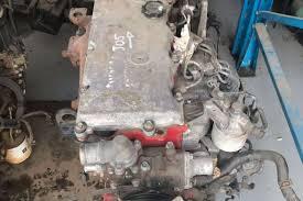 Toyota Dyna J05 engine Truck Trucks for sale in KwaZulu-Natal on ...