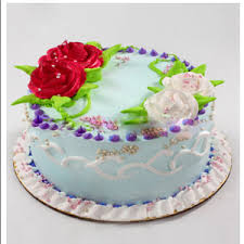Hyderabad Special Cakes Birthday Special Cakes By Best Friend