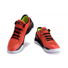 under armour shoes red. men\u0027s under armour stephen curry two low basketball shoes red black outlet store online sale e