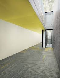 traditional office corridors google. exellent traditional duo and trio interface flor recycled nylon carpet tiles in traditional office corridors google