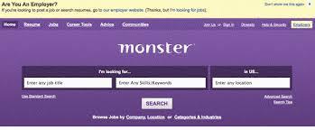 Jobs Searching Websites 25 Best Job Websites Bloghug Com