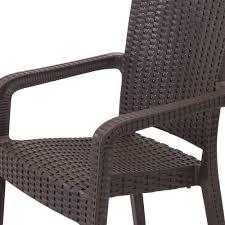 garden chair n furniture pattern lilium