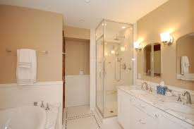 Bathroom White Cabinets Paint Colors For Bathroom Cabinets Large Bathroom With White