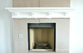 diy wood fireplace fireplace mantel shelf fireplace mantel build fireplace mantel mantel shelf for brick fireplace floating diy wooden fireplace surrounds