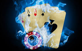 Image result for agen poker