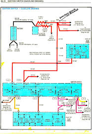wiring diagram 1968 gto wiring diagram 1968 gto and 68 gto dash wiring diagram nilza net