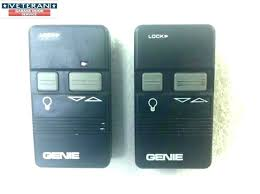 genie garage door opener remote troubleshooting garage door opener manual genie garage door opener remote troubleshooting