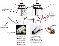 gfs 10 wiring diagram wiring diagram gfs wiring diagram on pickups