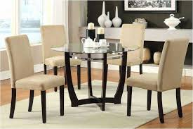 remendations gl table dining sets luxury 15 unique gl dining room table than