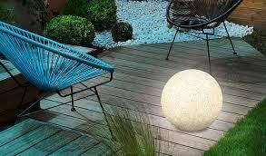 decorative solar light