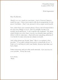 how to invite birthday party invitation email thank you letter for invitation to party how to write a thank you