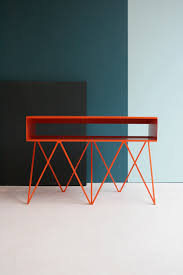 minimalist furniture design. u0026new modern minimalist furniture made of steel design n