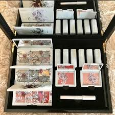 exclusive edition nars makeup collection set