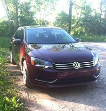 volkswagen passat 2012 black. make volkswagen model passat year 2012 body style exterior color red black