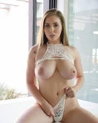 Free Lingerie Sex Pics Xxx Lingerie Porn Galleries At