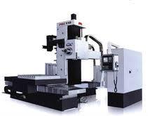 horizontal milling machine for sale. pbc110 cnc horizontal boring \u0026 milling machine for sale l