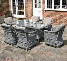 Small Picture Garden furniture sale uk Outdoorfurniture1com Outdoor