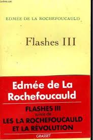 The Maxims of La Rochefoucauld Scripturient