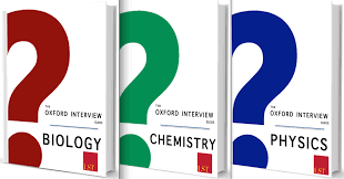 oxford interview questions over 1000 past questions to help you oiq interview guides