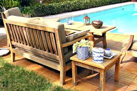 wooden outdoor furniture painted. Wooden Patio Chairs Wood Furniture For Outdoor Garden Sets Interiors S Sale  South . Lawn Set Painted