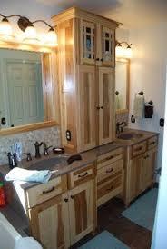 bathroom remodel utah. Bathroom Remodel ServicesKitchen \u0026 Remodeling, Utah T