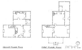 electrical layout plan house pdf fresh bungalow house plans kent 30 498 associated designs