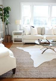 layered large area rugs that can instantly transform any room dining bright vintage area rug