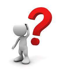 Image result for 3 questions cartoon pics