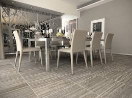 simple decoration floor decor tile tiles and floors image rocklin modern nice home design in orlando