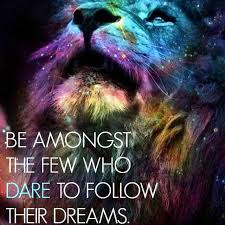 Inspirational Quotes On Dreams And Passion Best Of Inspirational Quotes On Twitter Don't Dream Your Life Live Your