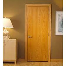 office interior doors. Contemporary Office Office By Ministry Of Interior Doors With Gt  For F