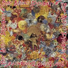 Big Audio Dynamite - Big Audio Dynamite - Planet BAD: Greatest Hits -  Amazon.com Music