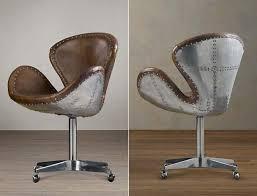restoration hardware aviator desk. 50 Restoration Hardware Airplane Chair, 13 Designs That Bring Reclaimed Aeroplane Parts Into Your - Simplyhaikujournal.com Aviator Desk A