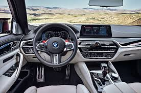 2018 bmw 0 60. simple 2018 show more for 2018 bmw 0 60