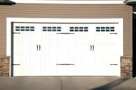 garage weather stripping home depot garage door weather stripping garage door weather stripping ideal seal wooden garage weather stripping garage door