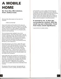 essays the waste books fall issue 2010 available here in the original pp 6 9 or you can them on this site here is the first text about mining in sierra leone