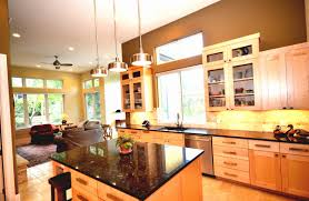 extension design ideas kitchen garden room best of about kitchen designs small and kitchens idolza