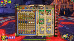 After 2 Days Of Farming Loremaster Finally Gave Me Pigsie
