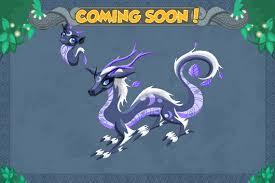 Dragon Story Chart Night Elf Dragon