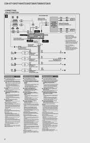 sony cdx gt40uw wiring diagram wiring diagrams sony xplod stereo wiring diagram tamahuproject org and radio on cdx sony stereo wiring colors sony
