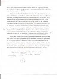 high school essay on community service in high school reflective  essay computer science essays essay for students of high school also high school