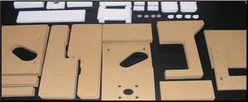 hybrid 4x4 kits