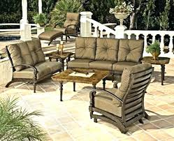 back patio furniture deep cushions for patio furniture medium size of bench outdoor cushions deep seat