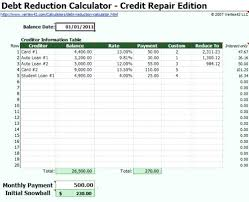 Credit Card Tracker Excel Livestock Reconciliation Spreadsheet Free Printable