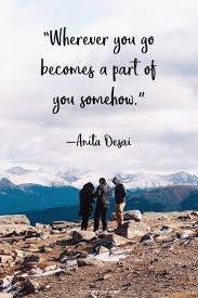 Law Of Attraction Love Awesome Best Travel Quotes Hiking Quotes