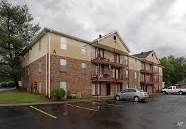 2 bedroom apts murfreesboro tn. tremont apartments 2 bedroom apts murfreesboro tn