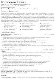 federal resume federal resume guidebook federal resume guidebook ksa resume