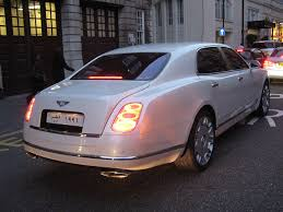 bentley mulsanne white. bentley mulsanne white 6